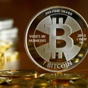 Bitcoin unter Druck: Handelsplattform Mt.Gox verschwunden (Foto)