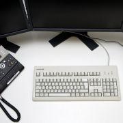 Die am besten bezahlten Jobs außerhalb des Büros (Foto)