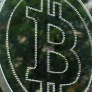 Analyse:Zusammenbruch von Mt.Gox stürzt Bitcoin in die Krise (Foto)