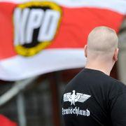 Europarat mahnt Deutschland zu mehr Engagement gegen Rassismus (Foto)