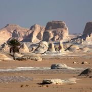 Forscher: Manipulationen am Weltklima wenig effizient und gefährlich (Foto)