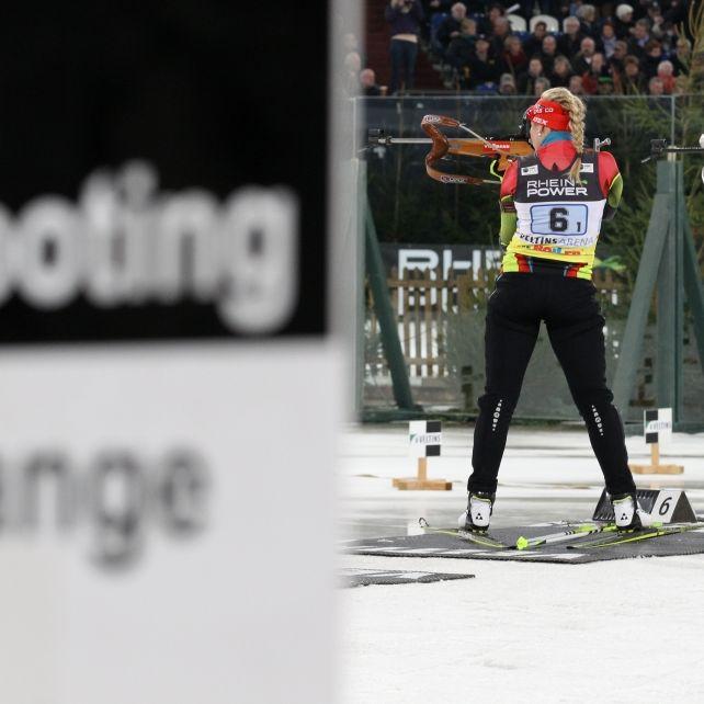 Trieb Liebeskummer Julia Pieper in den Tod? (Foto)