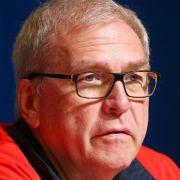 Vesper:Urteil betrifft keine DOSB-Athletenvereinbarung (Foto)