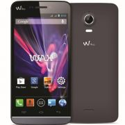 Wiko bringt Smartphone mit Tegra-4i-Prozessor (Foto)