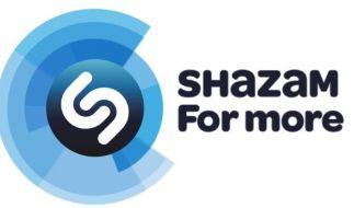 Musik-App Shazam bestreitet Weitergabe von Nutzerdaten (Foto)