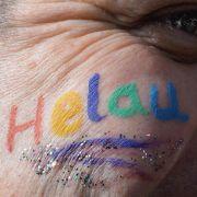 Vom Fanatiker bis zum Verweigerer: Typologie des Karnevals (Foto)