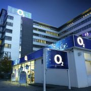Telefónica Deutschland bekommt Internetkonkurrenz zu spüren (Foto)