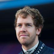 Laureus Award: Vettel, Angerer und FC Bayern nominiert (Foto)