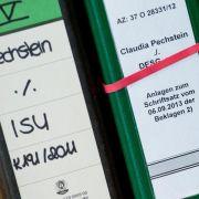 Sportrechtler: Landgericht hat richtig entschieden (Foto)