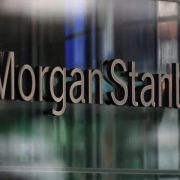 Morgan Stanley droht 275-Millionen-Strafe wegen Hypothekendeals (Foto)