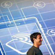 Analyse:Viele offene Fragen bei Zuckerbergs Internet für alle (Foto)