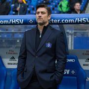 Kreuzer rügt Matthäus für Kritik an van der Vaart (Foto)