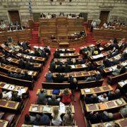 Griechenland prüft Reparationsforderungen an Berlin (Foto)