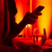 Liebe oder Depression - Datenkraken wissen alles (Foto)
