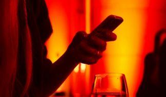 Was wir bei Facebook offenbaren, ist Futter für Sozialforscher. (Foto)