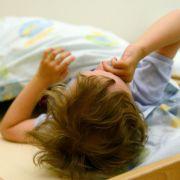 Trotz unangenehmenGeruchs: Keine Schadstoffe bei Matratzentest (Foto)