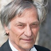 Belgischer Ausstellungsmacher Jan Hoet gestorben (Foto)