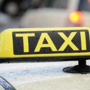 Urteil: Mehrwertsteuervorteil für Taxifahrten könnte rechtens sein (Foto)