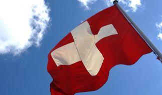 Mit einem Klick ins Literaturland Schweiz (Foto)