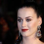 Katy Perry hilft bei Geburt im Wohnzimmer (Foto)