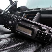 Auslaufmodell Autoradio - Nachrüsten ist schwieriger geworden (Foto)