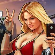 Mafia-Tochter verklagt Spielemacher (Foto)