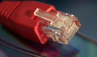 «Netzallianz» für Internet-Ausbau startet am 7. März (Foto)