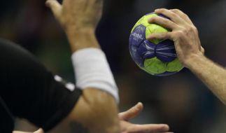 Rechtsstreit Handball-Clubs gegen IHF kommt vor Gericht (Foto)