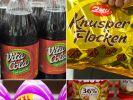 Vita Cola bis Rotkäppchen