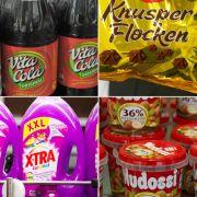 Diese DDR-Marken sind heute Verkaufsschlager (Foto)