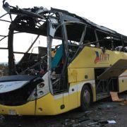 Reisewarnung: Veranstalter schränken Ägypten-Angebote ein (Foto)