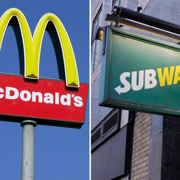 Wenn verärgerte Kunden große Konzerne bluten lassen (Foto)