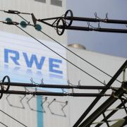 RWE droht Milliardenverlust für 2013 (Foto)