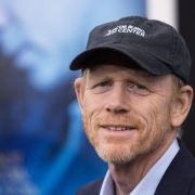 «Rush»-Regisseur Ron Howard wird 60 (Foto)