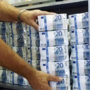 Bundesbank: Vertrauen in Bitcoins geschwächt (Foto)