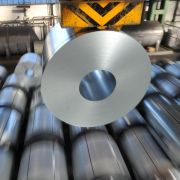 ThyssenKrupp warnt Politik: Stahlstandort Deutschland in Gefahr (Foto)