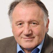 Österreich ehrt Peter Weibel mit Oskar-Kokoschka-Preis (Foto)