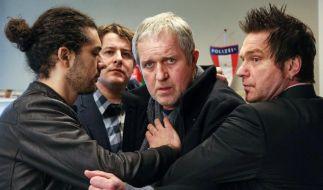 Tatort: Abgründe (Foto)