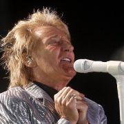 Rod Stewart schämt sich für Jugendsünden (Foto)