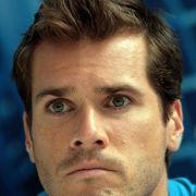 Schulter stoppt Haas erneut (Foto)