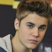 Teeniestar Justin Bieber muss vor Gericht (Foto)