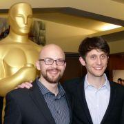 Deutsche Oscar-Hoffnungen enttäuscht (Foto)