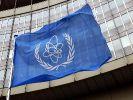 IAEA berät über Kosten für Iran-Inspektionen (Foto)