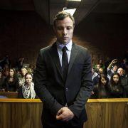 Pistorius-Prozess: Anklage der Staatsanwaltschaft (Foto)