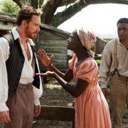 «12 Years a Slave»:Meisterwerk über Sklaverei (Foto)
