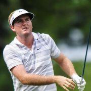 Henley entreißt McIlroy in Palm Beach Gardens den Sieg (Foto)