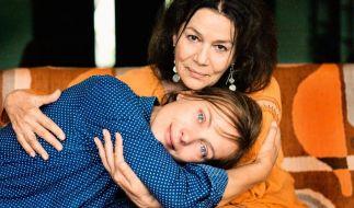 Mit Witz und Melancholie: Doris Dörries «Alles inklusive» (Foto)