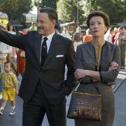 «Saving Mr. Banks»: Die Geschichte der «Mary Poppins» (Foto)