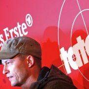 Rekord: Schweiger-«Tatort» mit 19 Leichen (Foto)