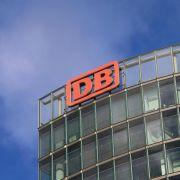 Deutsche Bahn warnt vor Rabatt-Tickets aus dubioser Herkunft (Foto)